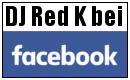 DJ Red K bei Facebook
