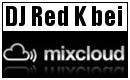 DJ Red K bei Mixcloud